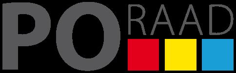 PO_raad